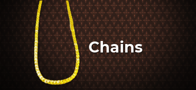 chains-cat