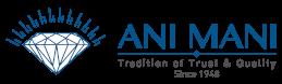 Animani Logo
